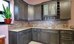 discount hickory kitchen cabinets kitchen cool modern kitchen cabinets beautiful kitchen cabinets