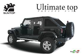 jeep wrangler top bigrow rakuten global market suntop top jeep wrangler