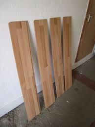 Laminate Flooring Perth Prices Beach Effect Laminated Flooring I D 95 5 17 In Perth Perth And