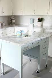 kitchen large kitchen island kitchen island for small kitchen