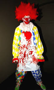 Halloween Costumes Scary Clowns 59 Creepy Clowns Images Creepy Clown Evil