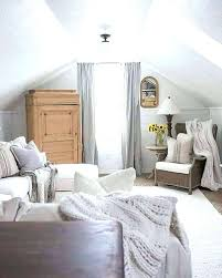 country bedroom colors french country bedroom ideas modern farmhouse bedroom decor bedroom