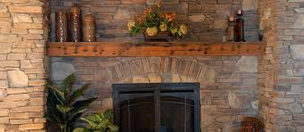 Fireplace Mantel Shelf Pictures by Reclaimed Wood Fireplace Mantels Elmwood Reclaimed Timber