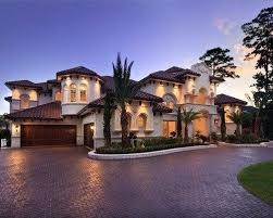 pictures of beautiful homes the most beautiful homes in pictures of