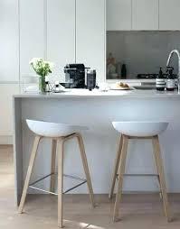console pour cuisine console de cuisine ikea oaklandroots40th info