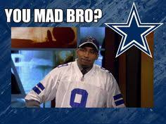 Stephen A Smith Memes - so tru i love the cowboys they are my homies baseball and other
