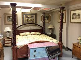 Bedroom Sets Finders Keepers Antiques  Furniture Springfield Mo - Bedroom furniture springfield mo