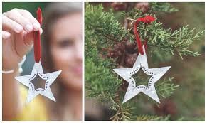 make it special ornaments leonard designs