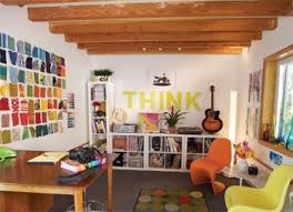 Studio Designs 22 Best Building My Home Based Photography Artist Studio Designs