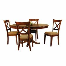 dinning oval kitchen table sets modern oval dining table oval