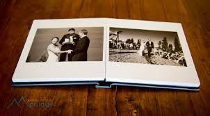 8x8 photo album 8x8 flush mount album pages homewood lake tahoe wedding