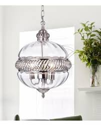 Antique Silver Pendant Lights Amazing Deal Warehouse Of Permin 13 Inch Clear Glass