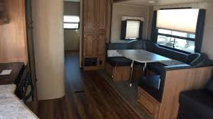 coachmen catalina legacy edition 323bhdsck