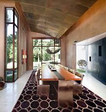 concrete floors concrete interiors decorative concrete interiors