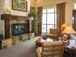 Cheap One Bedroom Apartments In San Antonio Hidden Lake Apartments Sa Floor Plans Apartments In San