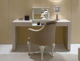 White Victorian Desk by Furniture Small Black Vanity Desk With White Chair And Large