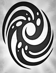how to draw a spiral tattoo step by step tattoos pop culture