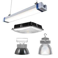 Hton Bay Track Lighting Fixtures Challenges And Solutions For Indoor Pool Lighting Standard