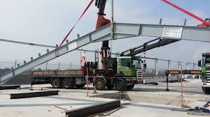 lorry crane kim soon lee u2014 one stop transportation u0026 moving