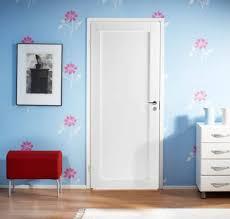 Jeld Wen Room Divider Väliovi 1 Peilinen Jeld Wen Trend 301 7 10x21 Valkoinen