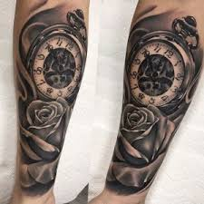 black and grey ideas inkaholik tattoos and piercing studio