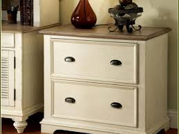 White Wood File Cabinets Decor 40 Decoration Home Office Ideas With Furniture Cheap And