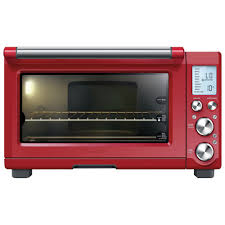 Black And Decker Infrawave Toaster Toaster Ovens Shop For Toaster Ovens Best Buy Canada