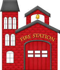 Best Fireman Images On Pinterest Firemen Fire Department - Firefighter kids room