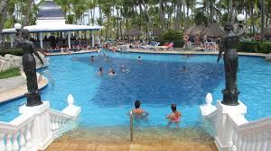 all inclusive resorts drop dead all inclusive resorts myrtle