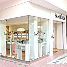 jenss bridal registry pandora store marketplace mall in rochester ny