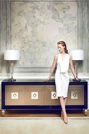 Best  Trump Home Ideas On Pinterest Trump Istanbul Modern - Trump home furniture