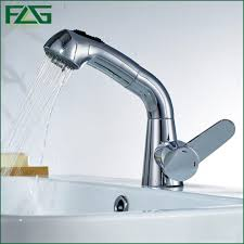 popular kitchen faucets sale buy cheap kitchen faucets sale lots