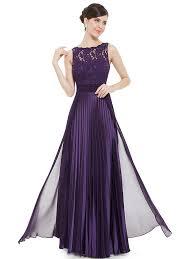 purple lace bridesmaid dress high neck length purple lace bridesmaid dresses 2016 cap