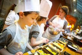 cours cuisine enfant lyon atelier cuisine pour les enfants big 2017