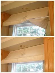 Tension Window Curtain Rods All Awesome Things You Can Do With Tension Rods At Home Creative