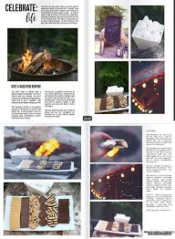 Your Big Backyard Magazine by Sparklers Magazine