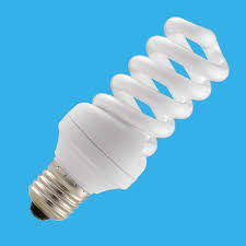 best warm yellow cfl light bulb price list e27 b22 tri color