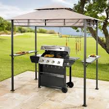 bbq tent bbq grill tent for search grillin season