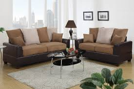Sofas With Pillows by Pillow Back Sofa And Loveseat Huntington Beach Furniture