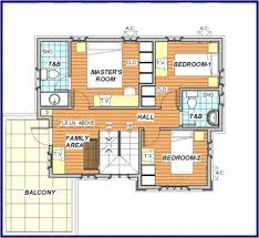 philippine house floor plans projects inspiration house floor plans in philippines 7 of houses