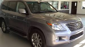 lexus suv used lx sold used 2010 lexus lx 570 4wd l16012a lexus of royal oak