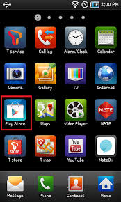 play store android how to see the top in the play store android apps