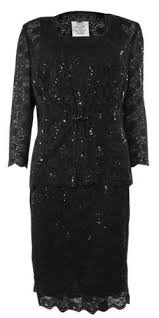 345 best fashion for women over 50 images on pinterest dresses