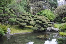 3872x2592px 967800 japanese tea garden 2407 32 kb 29 08 2015