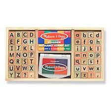 Melissa And Doug Train Table Arts U0026 Crafts For Kids Activity Kits Project Tables U0026 Desks Hsn