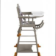 chaise haute pliante b b ahurissant chaise haute pliante bébé chaise haute chaise haute