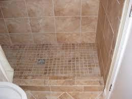Cheap Ceramic Floor Tile Bathroom Tile Granite Tiles Large Floor Tiles Tile Stores White