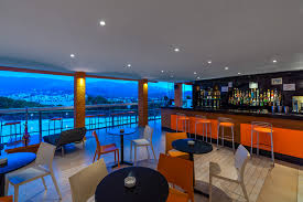 blue martini restaurant pool bar skiathos skiathos snack bar pools skiathos hotels