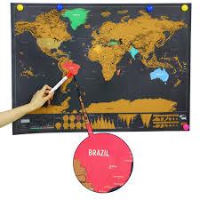 Map Practice Popularne Map Practice Kupuj Tanie Map Practice Zestawy Od