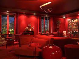 luxushotel lyon u2013 hotel le royal lyon mgallery by sofitel